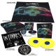 view In Flames - Battles (Limted Edition) 2LP + CD