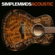 view Simple Minds - Simple Minds Acoustic CD