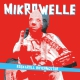 view Mikrowelle - Rock & Roll Hifigangster LP