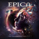 view Epica - The Holographic Principle CD