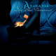 view Ataraxia - Deep Blue Firmament (Digipak) CD