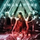 view Amaranthe - The Nexus CD
