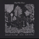 view Dead Can Dance - Garden Of The Arcane Delights + Peel Sessions CD