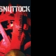 view Snuttock - Rituals Redux 2CD