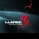 view Llumen - The Memory Institute (Limited Edition) 2CD