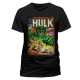 view Merchandise - Incredible Hulk T-Shirt
