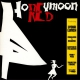 view Lydia Lunch - Honeymoon In Red LP