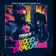 view Power Glove - Trials Of The Blood Dragon (OST) CD
