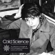 view Les Panties - Cold Science CD