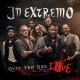 view In Extremo - Quid Pro Quo Live (Limited Edition) 2CD