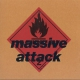 view Massive Attack - Blue Lines LP