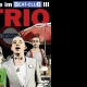view Trio - Live Im Beatclub DVD