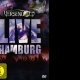 view Versengold - Live in Hamburg DVD