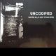 view Uncodified - Maybe All Is Not Completed CD