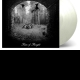 view Dream Theater - Train Of Thought (Limited Clear/White Vinyl) 2LP