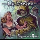 view La Magra - Fairytales From the Graves CD