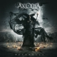 view Akoma - Revangels CD