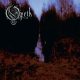 view Opeth - My Arms Are Your Hearse CD