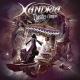 view Xandria - Theatre of Dimensions CD
