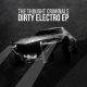 view Thought Criminals - Dirty Electro (Limited Edition) LP