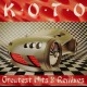 view Koto - Greatest Hits & Remixes LP
