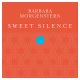 view Barbara Morgenstern - Sweet Silence CD