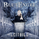 view Blutengel - Leitbild CD