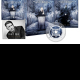 view Blutengel - Leitbild (Limited Edition) Box