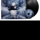 view Blutengel - Leitbild (Limited Black Vinyl) 2LP + CD