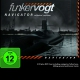 view Funker Vogt - Navigator (Collector's Edition) 2CD + DVD