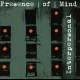 view Presence Of Mind - Interpersonal CD