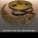 view Renaldo & The Loaf - Breadcrums CD