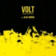 view Alec Empire - Volt (Original Soundtrack) CD