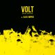 view Alec Empire - Volt (Original Soundtrack) 2LP