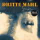 view Dritte Wahl - Strahlen LP + CD