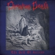 view Christian Death - The Path of Sorrows (Limited Vinyl) LP