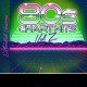view Various - 80s Chart Hits - Extended Versions Vol. 2 2CD