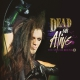view Dead Or Alive - You Spin Me Round CD