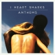view I Heart Sharks - Anthems CD