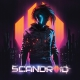 view Scandroid - Scandroid CD