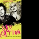 view Sid Vicious & Nancy Spungen - Sad Vacation-The Last Days Of Sid & Nancy DVD