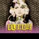 view Blondie - Live On Air 4CD