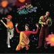 view Deee-Lite - World Clique (Expanded Deluxe Edition) 2CD