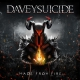 view Davey Suicide - Made From Fire CD