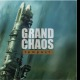 view Grandchaos - Tempest CD