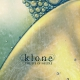 view Klone - The Eye As Needle CD
