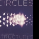 view Circles - Structures-Unreleased Material 1985-1989 LP