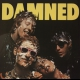 view The Damned - Damned Damned Damned (40th Anniversary Edition) LP