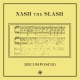 view Nash The Slash - Decomposing LP