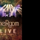 view The Room - Live At The Robin 2 DVD